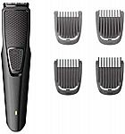 Philips Norelco Beardtrimmer series 1000 $8