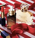 Estee Lauder - 15% Off $75, 20% Off $100, 25% Off $150 + Free Shipping