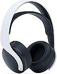 PULSE 3D Wireless Headset $99.99