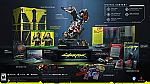 Cyberpunk 2077: Collector's Edition (Xbox or PS) $200
