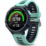 Garmin Forerunner 735XT GPS Running Watch $167 + Free Shipping