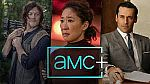 Amazon Prime Members - AMC+, Discovery+, Paramount+ Streaming Service $0.99/mo for 2 Months