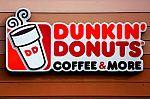 $25 Dunkin' Donuts Gift Card + $5 Promo eGift Card $25