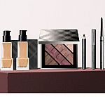 Nordstrom Rack - Burberry Foundation $15, Eyeshadow or Lip Lacquer $10 & more