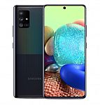 128GB T-Mobile Samsung Galaxy A71 5G Smartphone $200 or less (w/ any Trade-in)