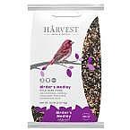 20 lb. Birder's Medley Wild Bird Seed $5
