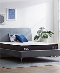 "Dr. Oz Good Life 10"" Medium Firm Mattress (Twin) $247 (72% Off) & More"