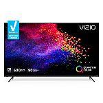 """65"""" VIZIO Quantum 4K UHD HDR TV (M658-G1) $499.99"""