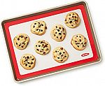 OXO Good Grips Silicone Baking Mat $6.99