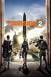 XBox One Digital Game Sale: Tom Clancy's The Division 2 $2.99 and many more