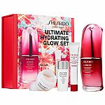 Sephora - Up to 50% Off Beauty Sale (Shiseido, Lancome & More)