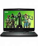 """Dell Alienware M15 15.6"""" 1080p 144Hz IPS Gaming Laptop (i7-9750H 16GB 512GB SSD RTX 2070 Max-Q $1376 and more"""