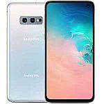 AT&T Samsung Galaxy S10e with 128GB Memory $361.49 and more