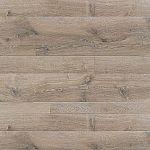Home Depot - Up to 50% Off Laminate & Hardwood Flooring + Free Shipping