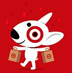 Target Circle Members - Extra 5% Off Storewide Purchase