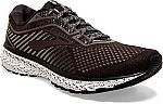 Brooks Men's Ghost 12 Summer Melts Running Shoes $70