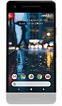 Google Pixel 2 64GB (Fully Unlocked) (Scratch & Dent) $100