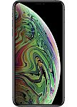 AT&T Apple iPhone XS 256GB (Upgrade Only) $399