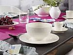 Villeroy & Boch Cellini 12-Piece Dinnerware Set $97.49 (Org $508) & More