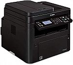 Canon imageCLASS MF264dw Multifunction Wireless Laser Printer $99