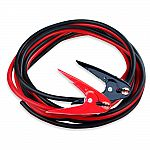 Ultra Performance 20 ft. 2-Gauge Jumper Cable $18.99