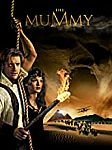The Mummy (1999) or The Mummy Returns (2001) Digital HD $2