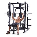 ProForm Weider® Pro 8500 Smith Cage $598 Shipped