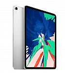 "256GB Apple iPad Pro 11"" with Wi-Fi $799"
