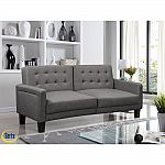 Extra 10% off Select Furniture and Home Décor