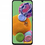 Samsung Galaxy A90 5G 128GB Smartphone (Unlocked) $419.99