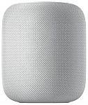 Apple HomePod $199.99