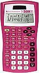 Texas Instruments TI-30X IIS 2-Line Scientific Calculator $2