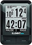 Wahoo ELEMNT Mini Bike Computer $50 (50% Off)