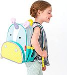 Skip Hop Toddler Backpack $6.99