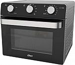 Oster Air Fryer Toaster Oven $70