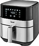 Bella Pro Series 3.7 qt. Digital Air Fryer $60 (Org $130)