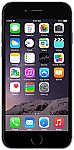 32GB iPhone 6 (TracFone) $45