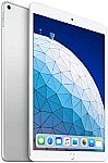 Apple iPad Air (10.5-inch, Wi-Fi, 256GB) (Latest Model) $520