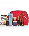 Macys - 15% Off Beauty + Free Gift w/Purchase (Estee Lauder, Origins & More) + Free Shipping on $25 Orders