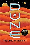 Dune Kindle Edition or Google Play $1.99