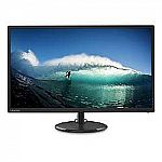 "Lenovo 31.5"" QHD IPS LED Monitor $180"