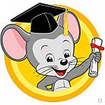 ABC Mouse - Free Access During the School Closures
