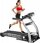Bowflex BXT116 Treadmill $1329 and more