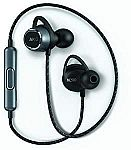 AKG N200 Wireless Bluetooth Earbuds $29.99, and more