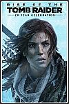 Rise of the Tomb Raider: 20 Year Celebration [XBox Digital Download] $4.49 and more