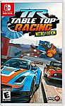 Table Top Racing: Nitro Edition [Nintendo Switch] $9.99