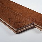 Up to 25% Off Select Hardwood and Vinyl floor