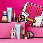 Bloomingdales -  Estee Lauder Free Gift with Purchase (Including Full-size) + $25 GC with Every $100 Purchase