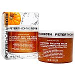 Peter Thomas Roth Pumpkin Enzyme Mask (5 fl. oz.) $35 and more