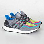 adidas Men's Ultraboost 2.0 Running Shoes $94